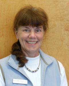 MaryAnne Ryerse
